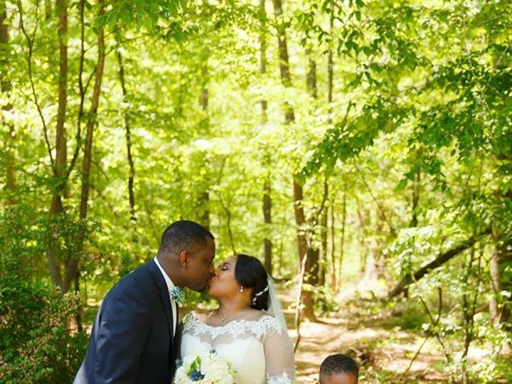 Tmx 1479157334354 13063392101536297588842271196441302545366039o Snellville, GA wedding venue