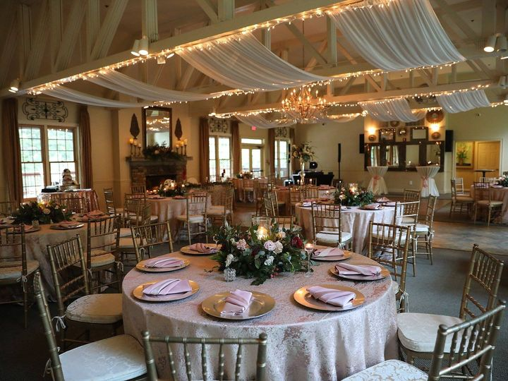 Tmx Blush Linens Room 51 2225 157626549580627 Snellville, GA wedding venue