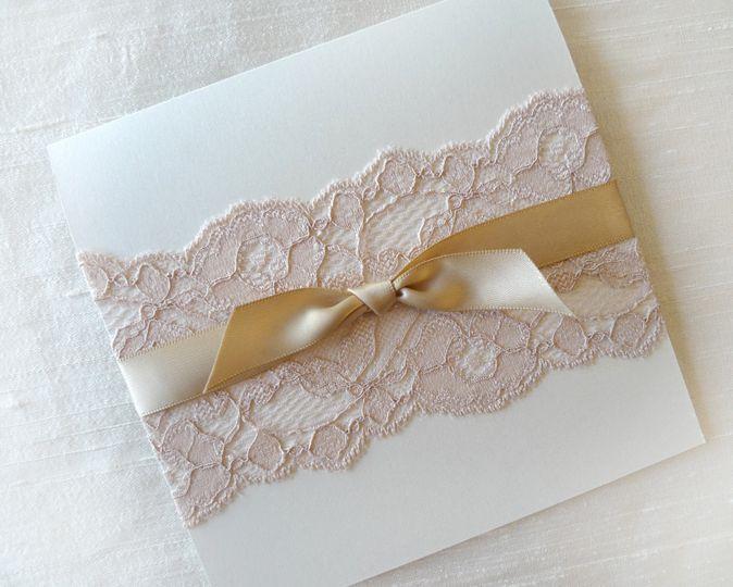 pinklace2