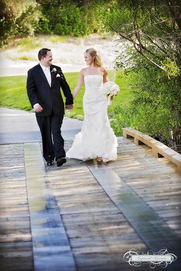 Crosscreek Golf Club Venue Temecula Ca Weddingwire