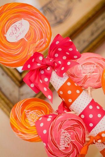 sweet couture unique services houston tx weddingwire rh weddingwire com Kirin Buffet Houston Steak Kountry Buffet Houston