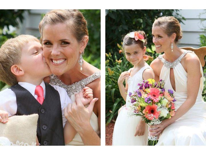 Tmx 1349728550721 Shannon Penfield wedding beauty