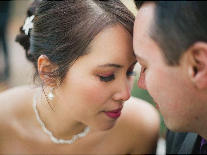 Tmx 1349744552283 Photo5 Penfield wedding beauty