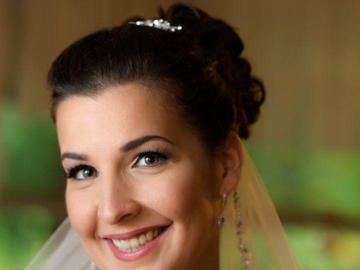 Tmx 1420230813138 Dsc7142 Edit Penfield wedding beauty