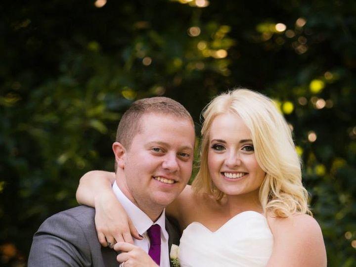 Tmx 1420230929491 Jayni Penfield wedding beauty