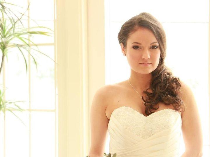 Tmx 1436555646915 Missy Penfield wedding beauty