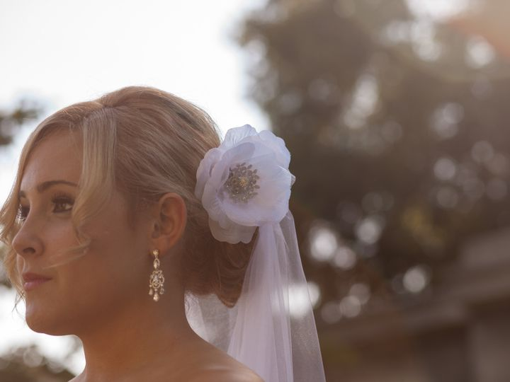 Tmx 1436555704923 Rebeccascott 1473 Penfield wedding beauty
