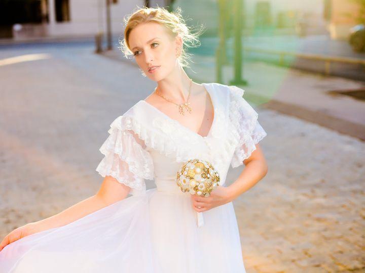 Tmx 1436555845221 Tshann0391729 Penfield wedding beauty
