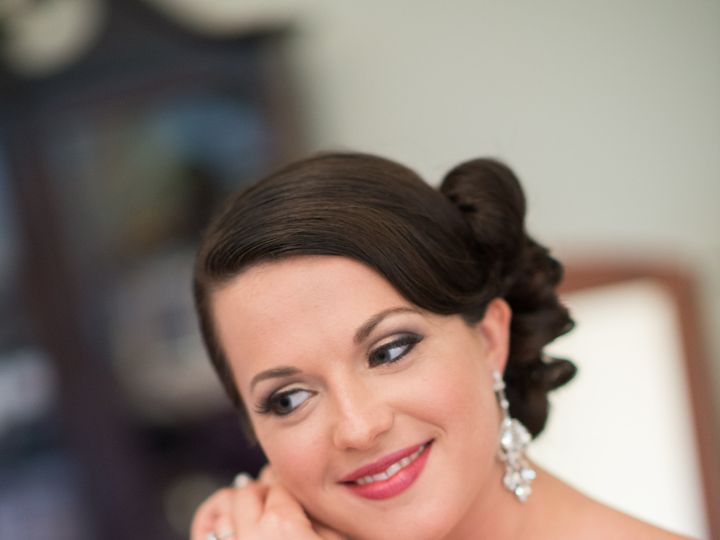 Tmx 1436555924560 Marissaeric0234 Penfield wedding beauty
