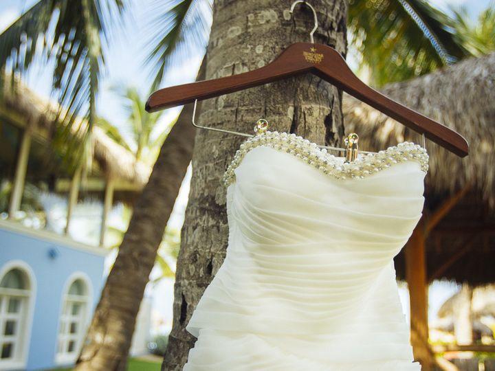 Tmx 1483492326325 Vv3587 Scarsdale wedding planner