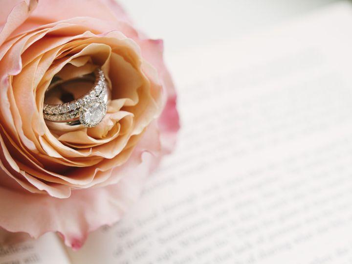 Tmx 1483492450401 Anndansp01 Scarsdale wedding planner