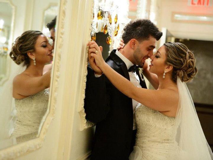 Tmx 1483492456774 1632810200188552609002356052015n Scarsdale wedding planner