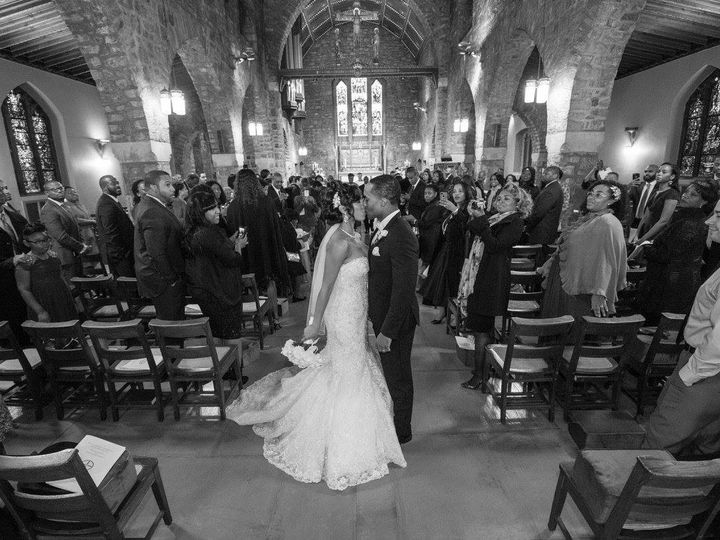Tmx 1483492552871 15493293101033303337412816504794596627169121o Scarsdale wedding planner