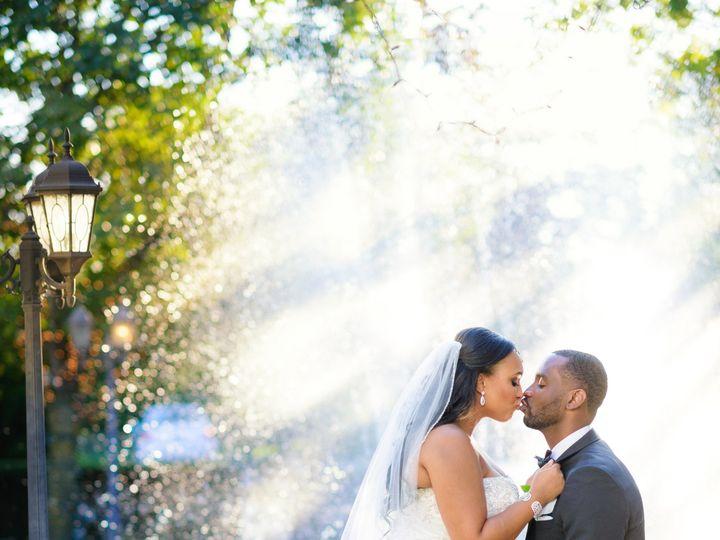 Tmx 1483492604268 Brittanyteren 503 Scarsdale wedding planner