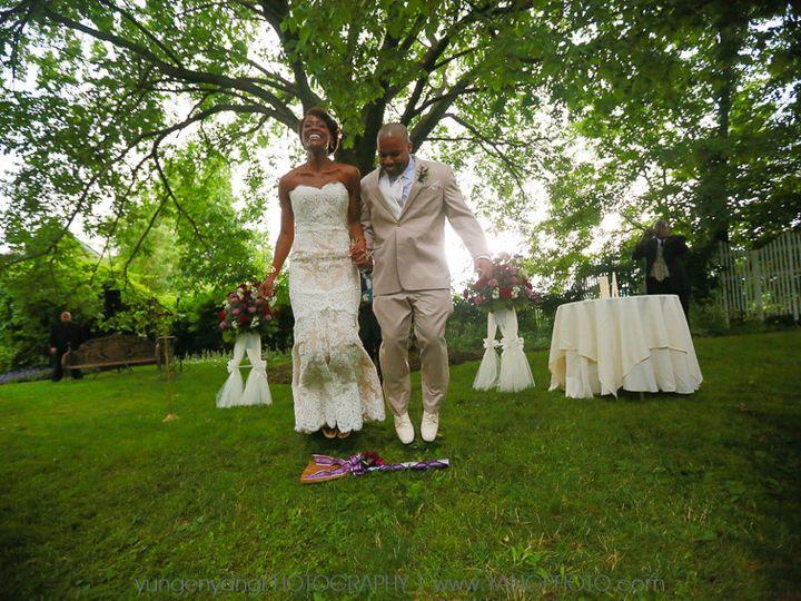 Tmx 1483492625505 Yang0106 Scarsdale wedding planner