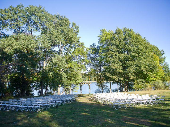 Tmx 1483492645825 Rh20151010160556brugler 16000 Scarsdale wedding planner