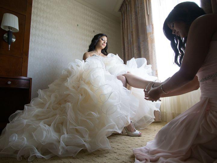 Tmx 1483492871569 Dsc05522 X3 Scarsdale wedding planner