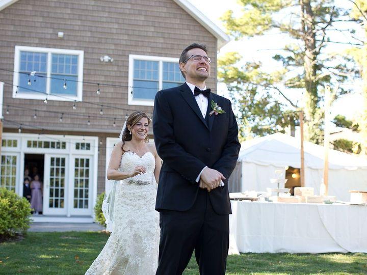 Tmx 1483493522776 Brugler15 Scarsdale wedding planner