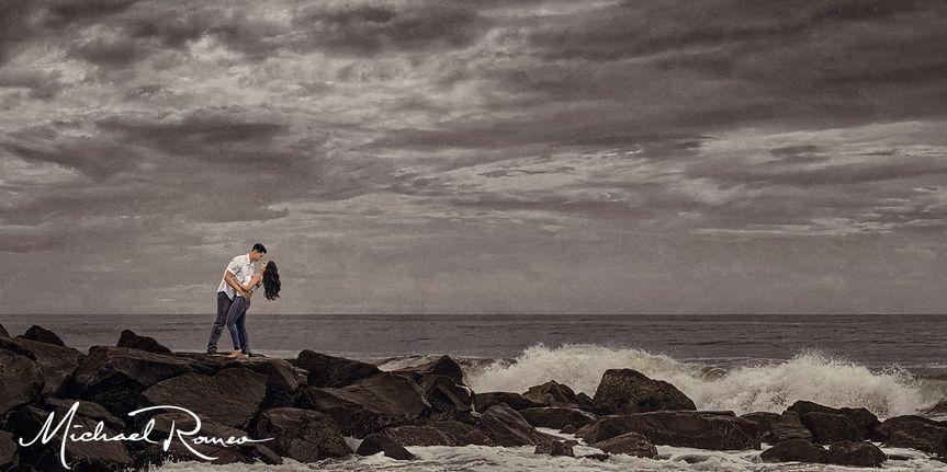 new jersey wedding photography cinematography mi