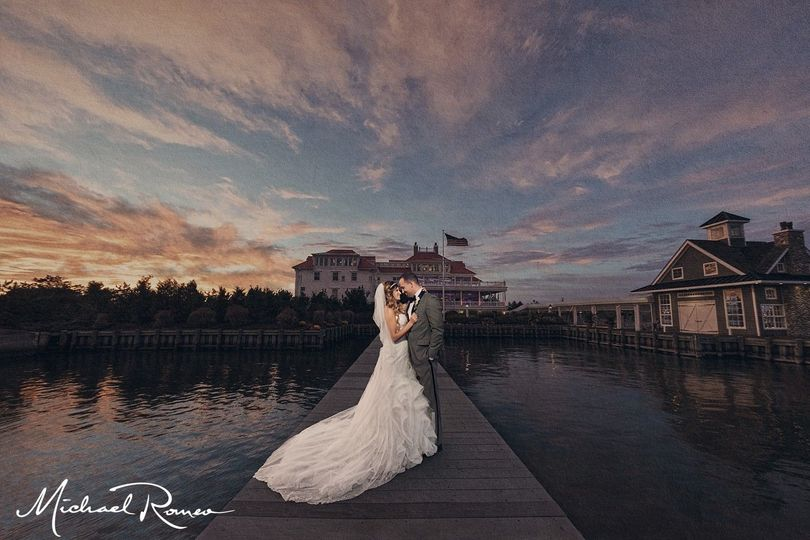 70fdc82f77640388 1494386262701 new jersey wedding photography cinematography
