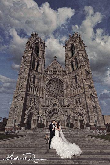 new jersey wedding photography cinematography michael romeo creations 0083 51 592225