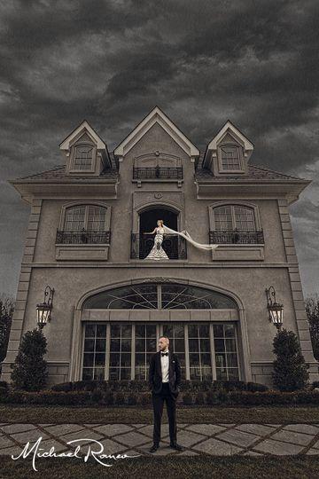 new jersey wedding photography cinematography michael romeo creations 0088 51 592225