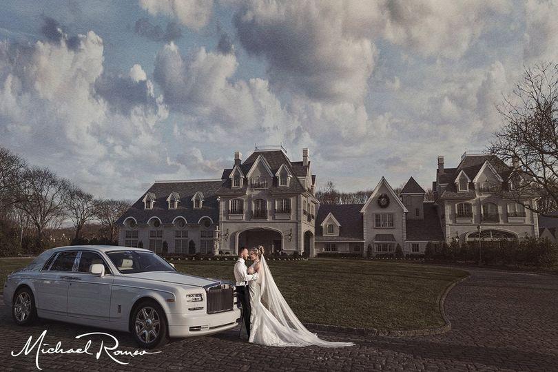 new jersey wedding photography cinematography michael romeo creations 0098 51 592225