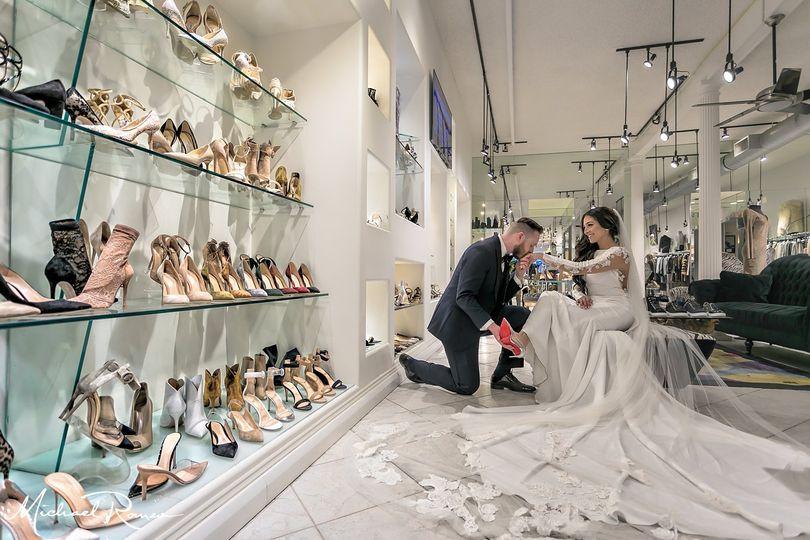 new jersey wedding photography cinematography michael romeo creations 0739 51 592225