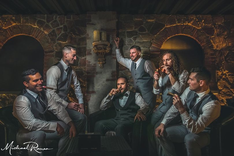 new jersey wedding photography cinematography michael romeo creations 0748 51 592225