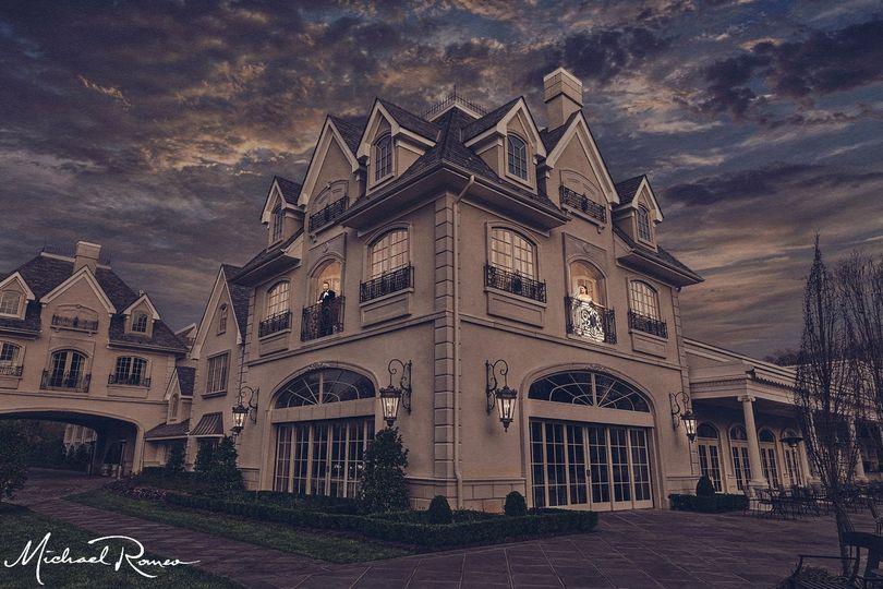 new jersey wedding photography cinematography michael romeo creations 0791 51 592225