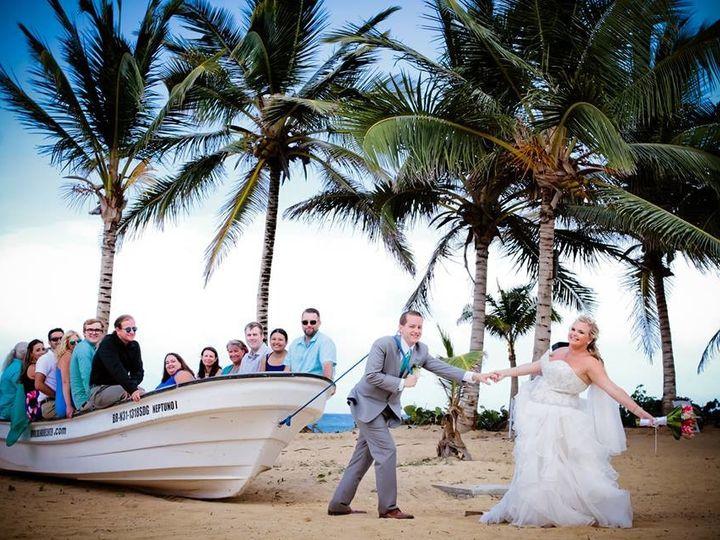 Tmx 1511572859242 Wedding Vancouver, WA wedding travel