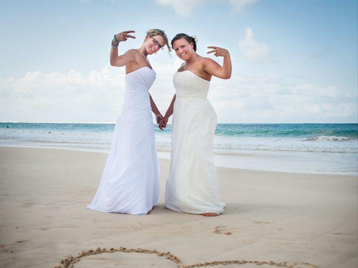 Tmx 1512258677251 Gay Weddings Vancouver, WA wedding travel