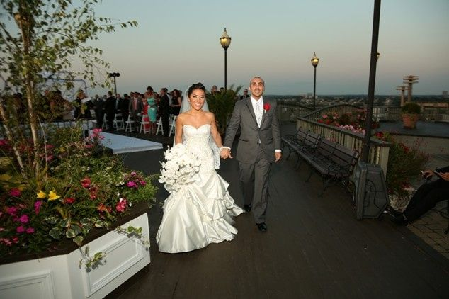 800x800 1424144805929 recent wedding at terrace on the park rooftop fb 0