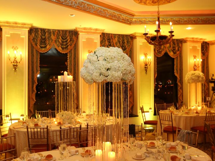 Tmx 1424145002570 Diaz08092014 939 1055 Cropped Corona, NY wedding venue