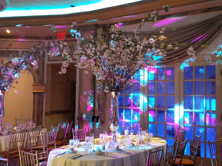 Tmx 1436374665780 Garden Room 061515 20150613174909 Corona, NY wedding venue
