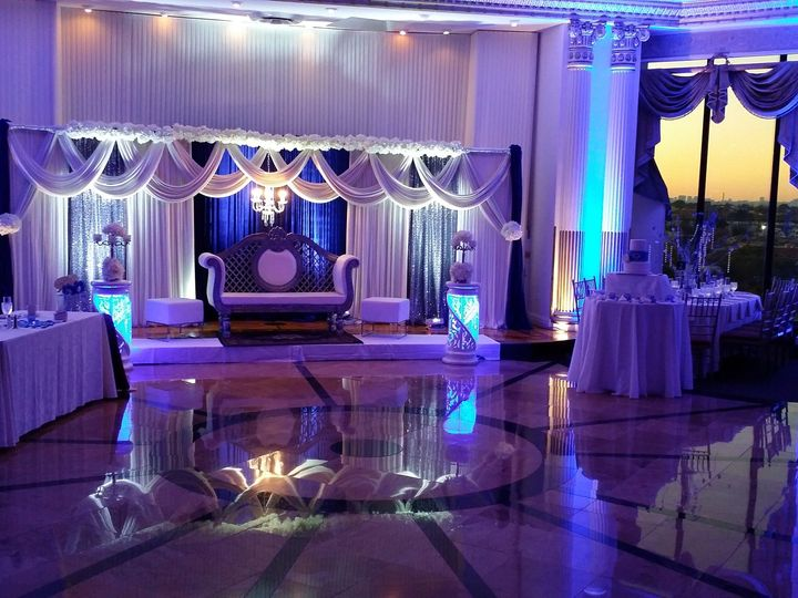 Tmx 1458153855774 20151011183522 Corona, NY wedding venue