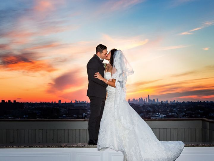 Tmx 1473691751765 2 487 Corona, NY wedding venue