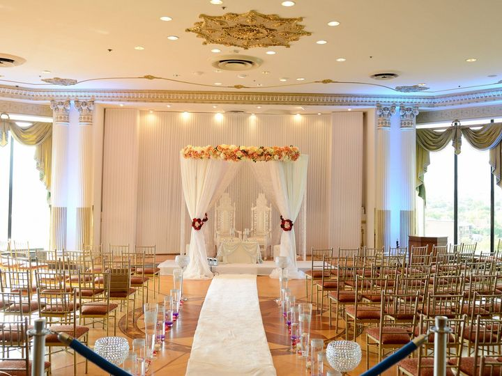 Tmx 1473692525057 38 Events Capture 88 Corona, NY wedding venue