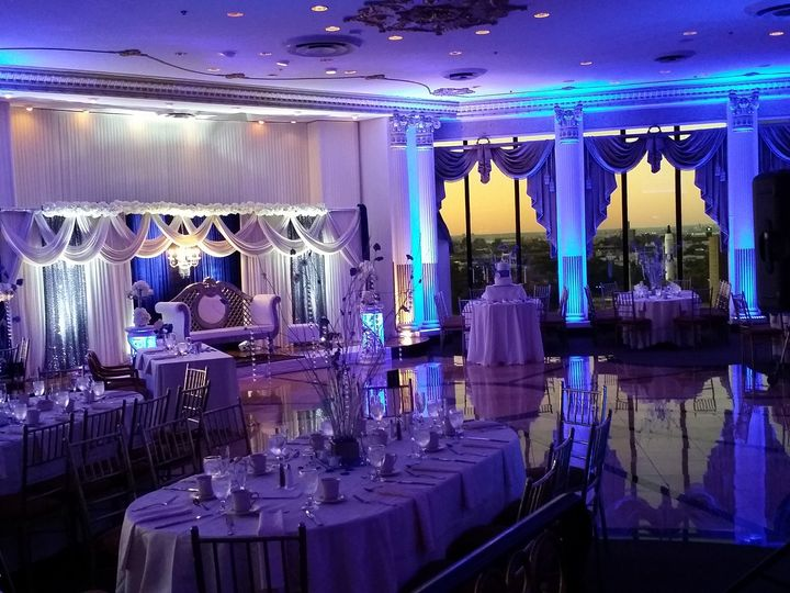 Tmx 1473692666671 43 425878 Corona, NY wedding venue