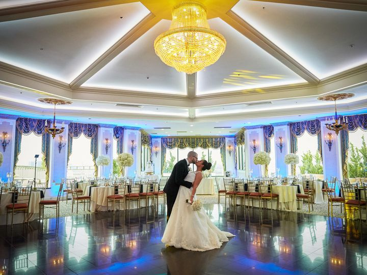 Tmx 1502034419753 4 2542 Corona, NY wedding venue