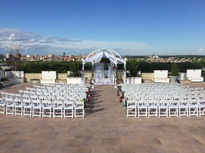 Tmx 1523378740 2a81e101ff159f75 1523378737 950c0466e88a883a 1523378736590 11 3 IMG 4600 Corona, NY wedding venue