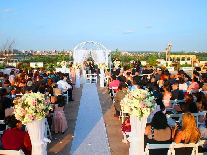 Tmx 1523379284 2cdc9a2cb78a39e0 1523379282 41441d2f1169d556 1523379281222 5 IMG 9476 Corona, NY wedding venue