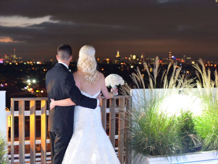 Tmx 1523379291 A539f09766dc1b43 1523379289 67abc4932e5f809f 1523379286808 7 Terrace On The Par Corona, NY wedding venue