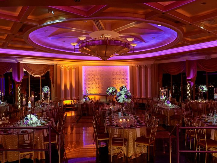 Tmx 1526870060 3adddff88e9206f1 1526870058 5b045db62f157e23 1526870057450 2 Terrace On The Par Corona, NY wedding venue