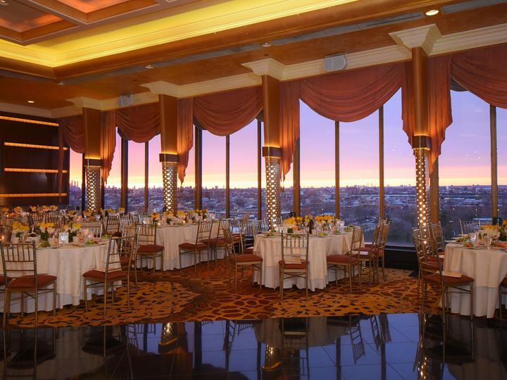 Tmx 1526870066 F5d1664b28afb0e1 1526870064 31e52c6555f0a155 1526870061819 3 Terrace On The  Pa Corona, NY wedding venue