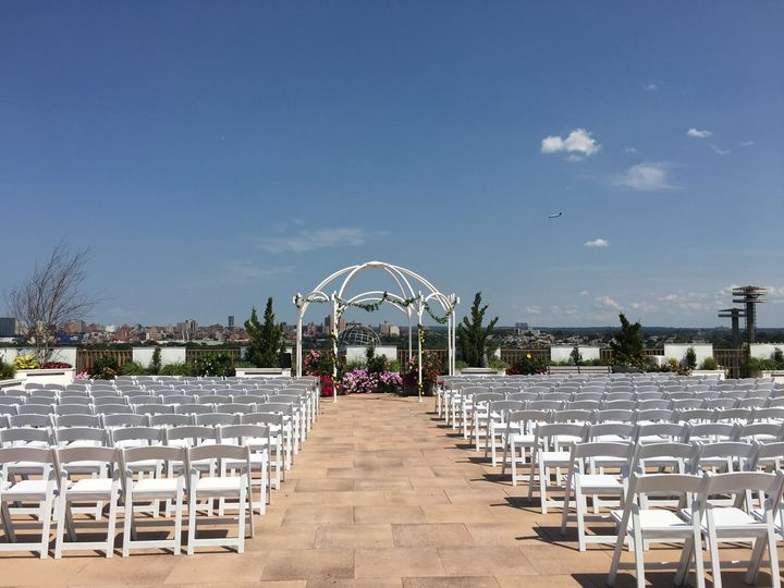 Tmx 1526870987 Cd3fb50a5d3c3f31 1526870984 Abfd735a3062acbc 1526870982363 1 IMG 8411 Corona, NY wedding venue