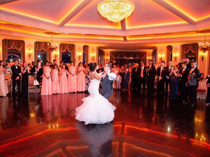 Tmx 1533741155 B8738a63510c322d 1533741153 54c8b767fe0fc023 1533741153081 1 TonyLante 1557 Siz Corona, NY wedding venue