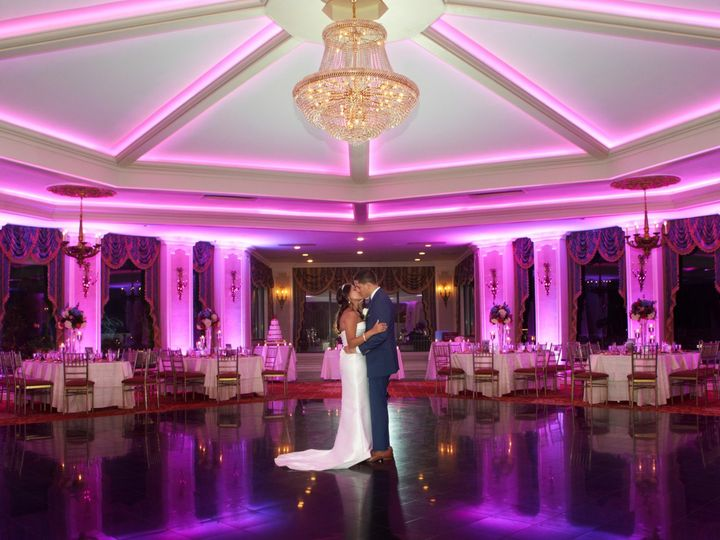 Tmx Ret 0707e Regency 51 3225 1567632598 Corona, NY wedding venue