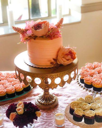 45e296212fe892c5 1533674134 d486c40fe856a707 1533674132894 2 wedding 1