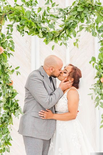 grapefruit greenhouse styled shoot pearls pines photography bg 10 low 51 2023225 161918941588147